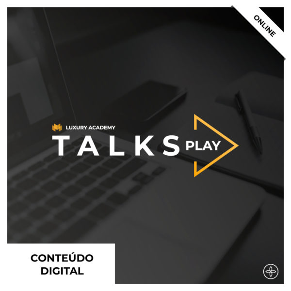 TALKS PLAY